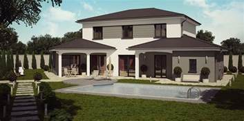 demeures caladoises collection barbade moderne maison 224 233 tage