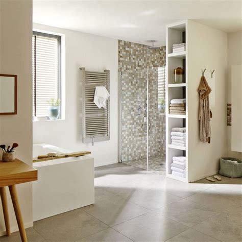Badezimmer Begehbare Dusche by Begehbare Dusche Badezimmer Dusche Drewkasunic Designs
