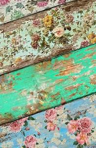 Tapete Einfach Entfernen : altes holz brig einfach mit tapete bekleben und danach ~ Lizthompson.info Haus und Dekorationen