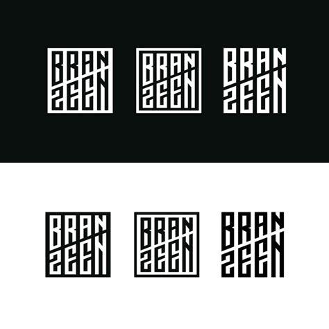 ontwerpen upcoming scandinavian dj logo ontwerp