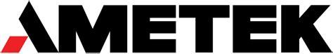 File:Ametek Logo.svg - Wikimedia Commons