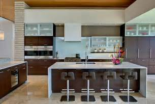 kitchen cabinets color ideas kitchen remodel 101 stunning ideas for your kitchen design