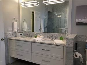 bathroom 025 kendal co With bathroom showrooms kendal