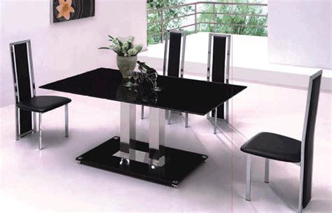 muebles de comedor baratos y con estilo casas decoracion