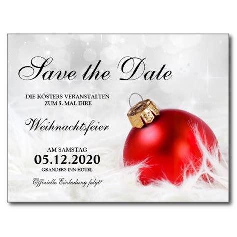 images  weihnachtsfeier einladungen vorlagen
