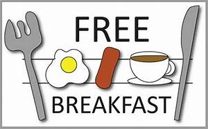 Breakfast At Trinity | Trinity Lutheran Church