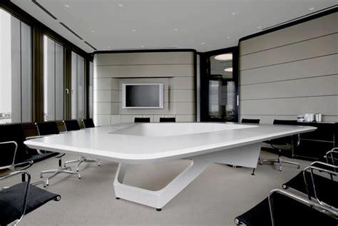 modern bureau modern office decobizz com