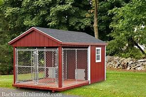 Pinterest o the worlds catalog of ideas for Insulated double dog house