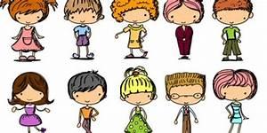 Come vestire i bambini? Semplice, con i loro disegni!