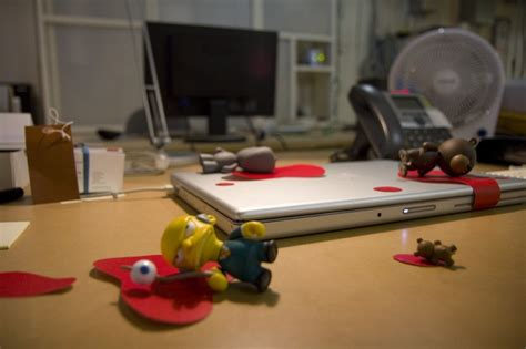 desk toys for geeks 1000 images about awesome desk toys on pinterest toys