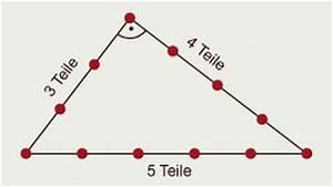 Rechter Winkel Mit Schnur : grips mathe 29 rechtwinklige dreiecke grips mathe ~ Lizthompson.info Haus und Dekorationen