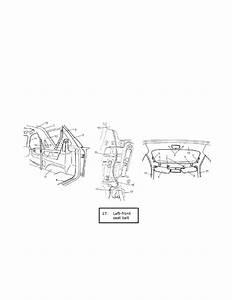 Suzuki Workshop Manuals  U0026gt  Grand Vitara Ltd 2wd V6