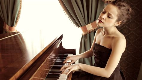 Upbeat music downloads listed below. Relaxing Piano Music, Stress Relief Music, Relax Music, Meditation Music, Instrumental Music ...