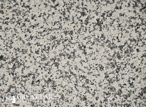 White Cabinets And Granite Countertops by Crema Caramel Granite Great Lakes Granite Amp Marble