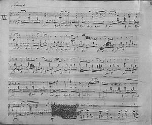 Preludes  Chopin