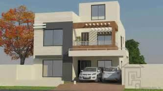 Home Plans Ideas by House Designs 10 Marla Gharplans Pk