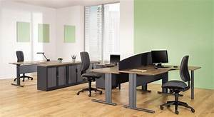 Mobilier De Bureau Cologique Pour Collaborateurs Motivs