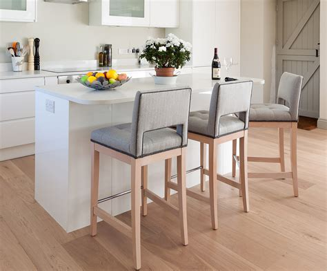 cleaning upholstered bar stools yourself traba homes