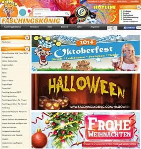 Kostüme Auf Rechnung Kaufen : wo kost me auf rechnung online kaufen bestellen ~ Themetempest.com Abrechnung
