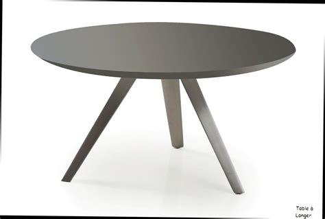 basse cuisine ika table basse ikea stockholm coffee table walnut veneer