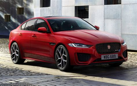 Jaguar Xe Wallpapers by Jaguar Xe 2019 Wallpapers Wallpaper Cave