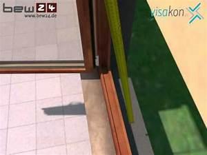 Fenster Richtig Ausmessen : wie man fenster richtig ausmisst youtube ~ Watch28wear.com Haus und Dekorationen