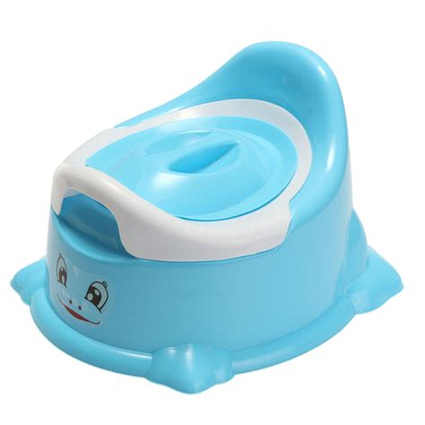 Portable Potty Chairs For Toddlers by New Portable Potty Toilet Chair Seat Baby Toddler