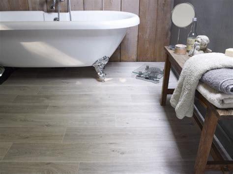 meubles cuisine leroy merlin relooker sa salle de bains à moins de 500 travaux com