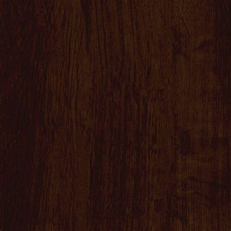 espresso oak trafficmaster take home sle allure ultra espresso oak resilient vinyl flooring 4 in x 4