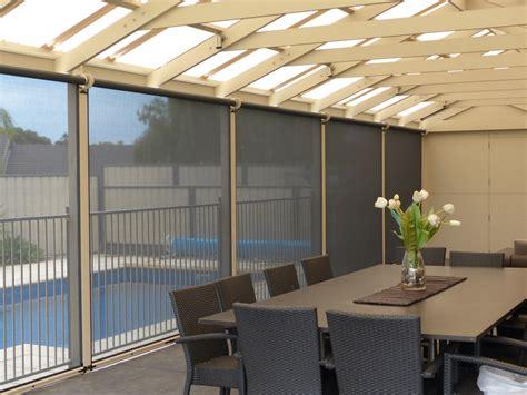 ziptrak blinds   bartlett manufacturing blinds