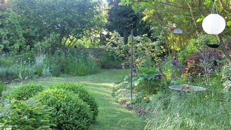 cuisine pour studio jardin naturel sylvie bion côté maison