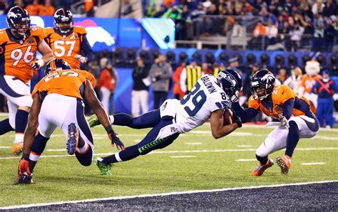 NFL 2014 Season News: CBS To Air 8 Thursday Night Football ...
