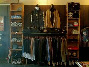 Clothing store displays - Google Search | Store Display | Pinterest | Store displays Clothing ...