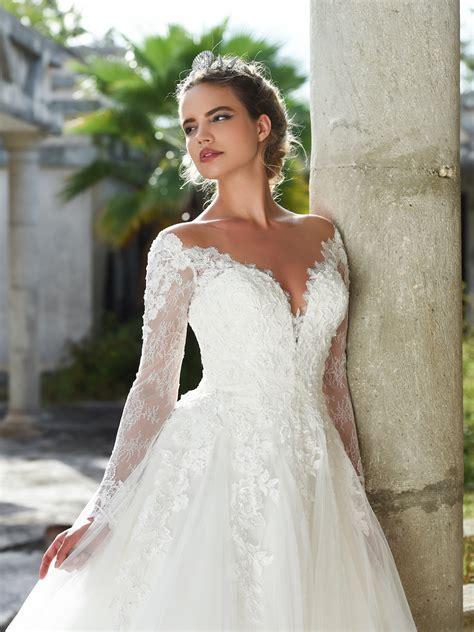 Wedding Dresses In Melbourne  Always & Forever Bridal