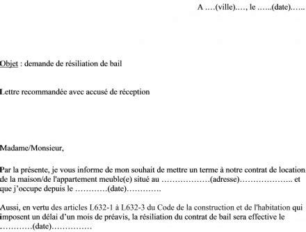 Exemple Contrat De Location Meublee Contrat De Location Meublee Pour Etudiant Maison Design