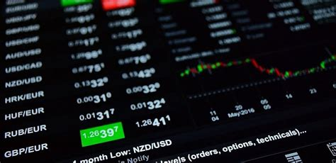forex trading platform with the lowest spread top 10 best lowest spread forex brokers 2019 tight spread