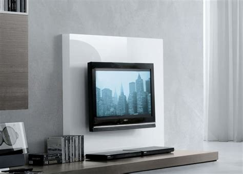 jesse open wall unit composition  wall storage