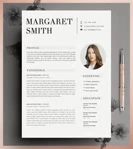 editable curriculum vitae templates 17 best ideas about cv templates word on resume design resume exles and resume
