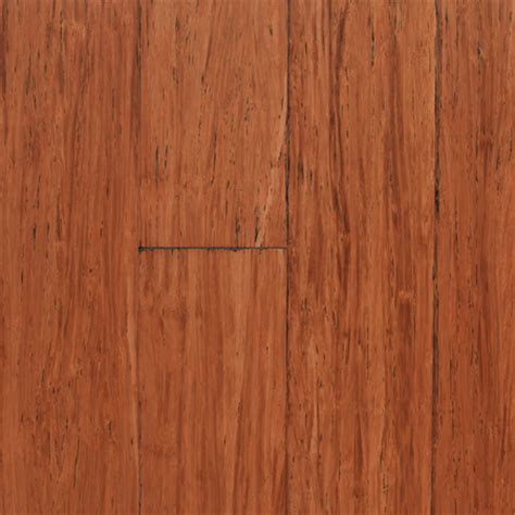 deals on wood flooring top 28 wood flooring deals engineered hardwood floors