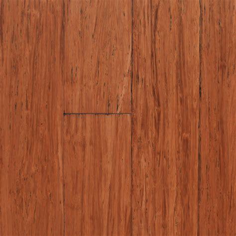 best deal on wood flooring top 28 wood flooring deals engineered hardwood floors deals engineered hardwood floors