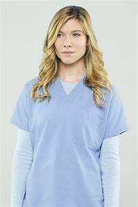 Grey's Anatomy: Antiga personagem tem volta confirmada na ...