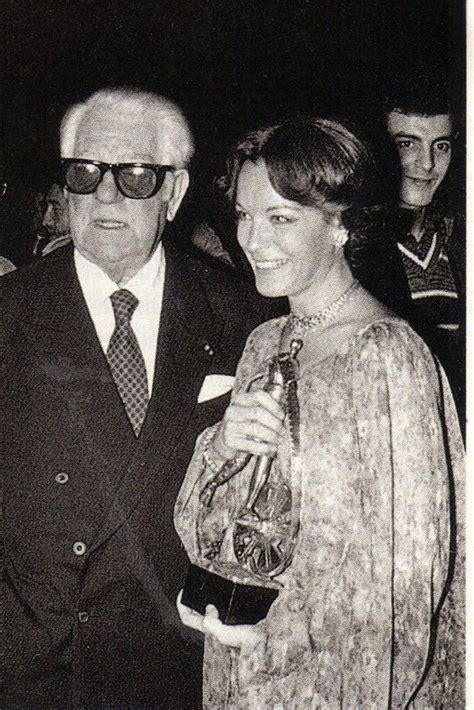 jean gabin boissy cesar du cinema francais 1976 cinetom