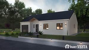 construire sa maison en 3d 15 2 00jpg ikeasiacom With construire une maison en 3d
