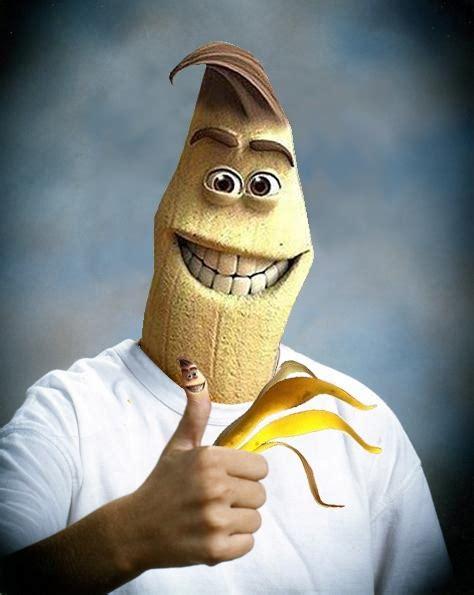Nbthumbsup Naked Banana Know Your Meme