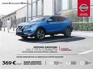 Nissan Chateau Thierry : promotion v hicule utilitaire et de soci t nissan ch teau thierry ~ Maxctalentgroup.com Avis de Voitures