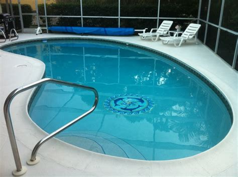 some simple but swimming pool ideas home furniture