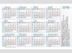 Taschenkalender 2019 taschenkalenderorg