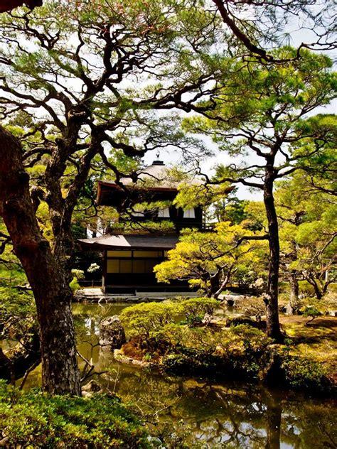 kyoto garden tour 2018 zicasso