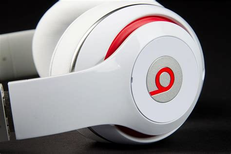 Beats By Dre Studio Review  Digital Trends