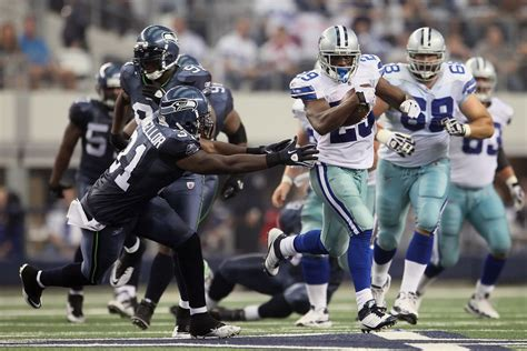 cowboys  seahawks preview dallas    sb